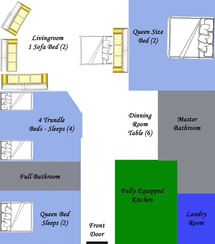 Carol-FloorPlan-StAugustine-BeachHouse