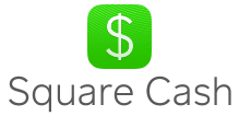 Square-Cash-Logo